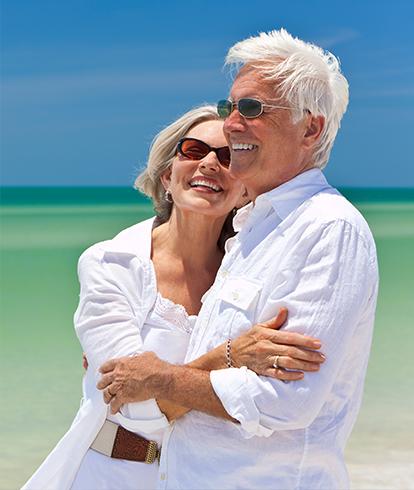 Retraité, voyages, autonome financièrement, mature, amoureux.