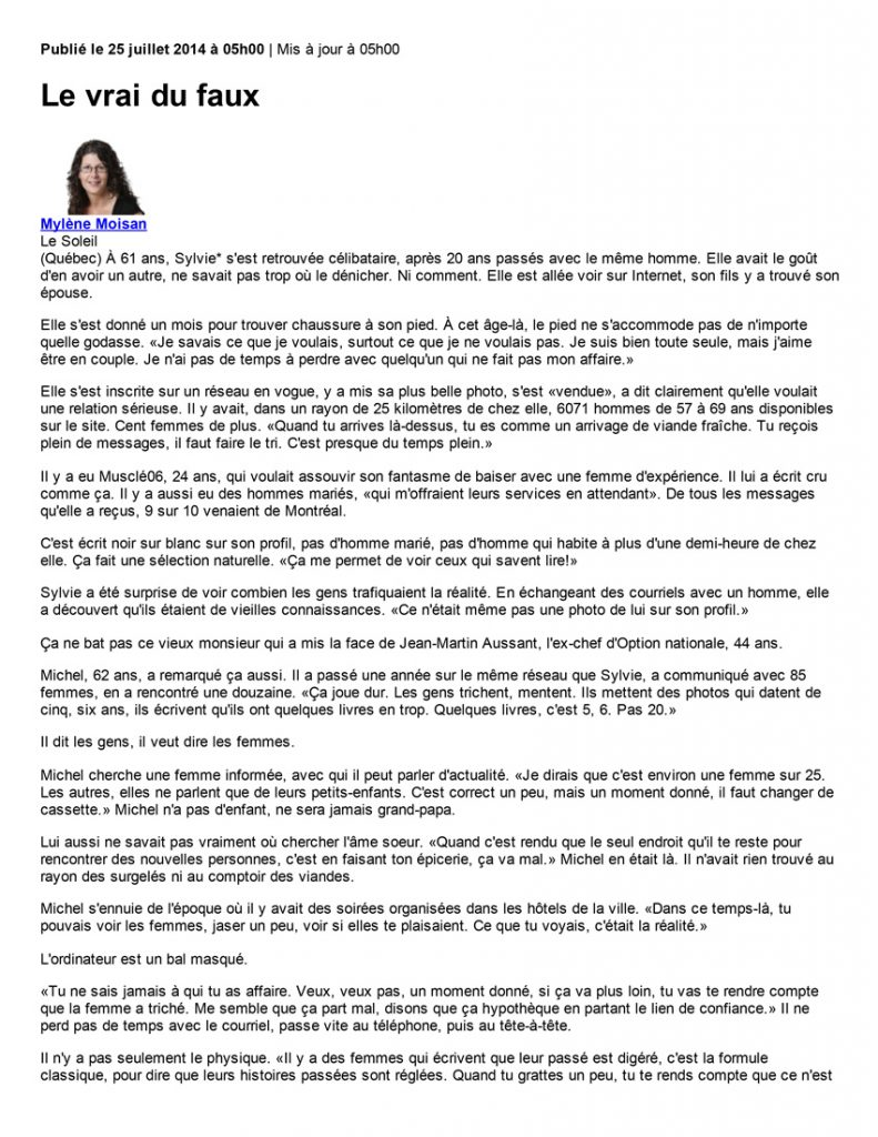 b6d1d562d6 http://www.proclam.fr/16/cyiiby-psychotherapy ...