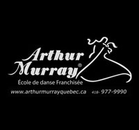 arthurMurray