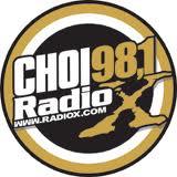 choi981_logo A 2 c'est mieux
