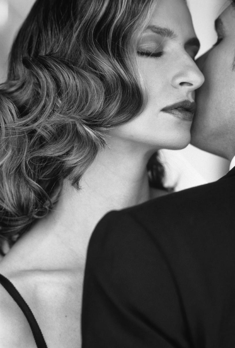 Couple, Amour, célibataire, complicité, partenaire de vie, âme sœur, cœur.